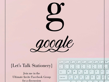 g - google me!