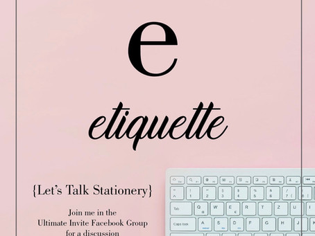 7 Etiquette Tips for Working From Home