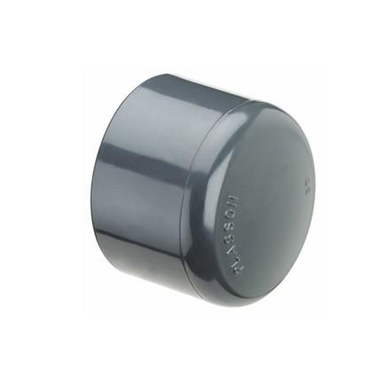 CALOTTA PVC PLASSON