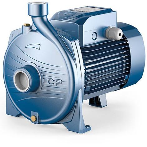 ELETTROPOMPE CP fino a 11 kW