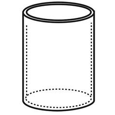 MANICOTTO PVC R