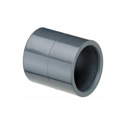 MANICOTTO PVC PLASSON