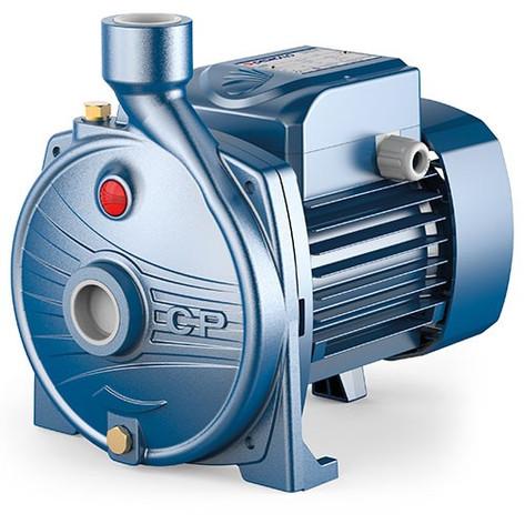 ELETTROPOMPA CP 0.25-2.2 kW