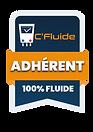 Badge_utilisateur_app_cfluide_bleu.png
