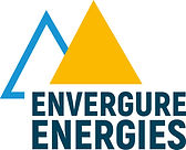 logo_envergure_énergies_RVB.jpg