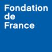 logo FDF.png