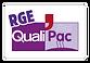 qualipac-RGE.png