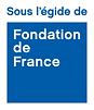 FDF_Sous-egide_Quadri_1.png