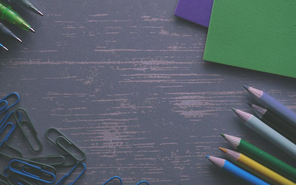 pencils-1280558.jpg
