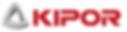 kipor-logo.png
