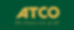 Atco.png