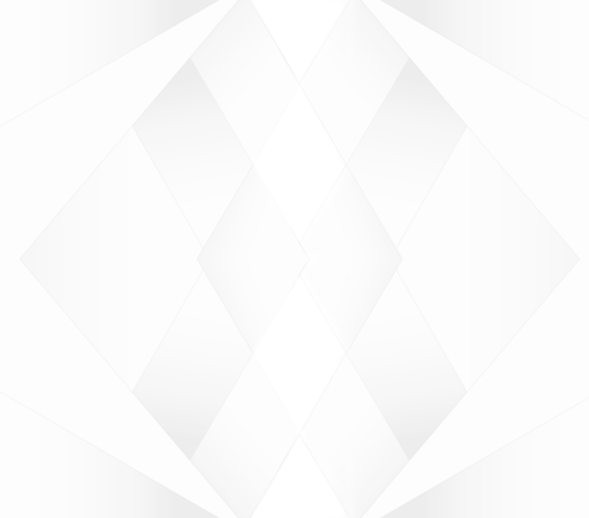 Background_Pattern-trans copy.png