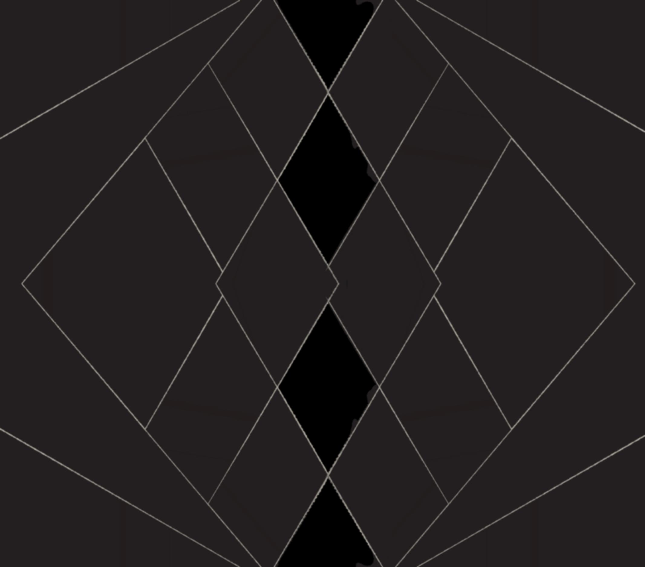 Background_Pattern-trans copy.png