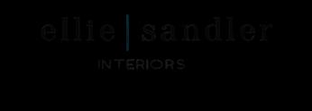 logo2_nobg.png