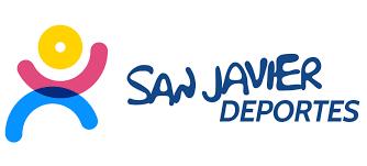 deport3es san javier.png