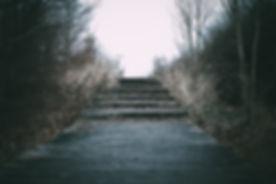 path to nowhere.jpg