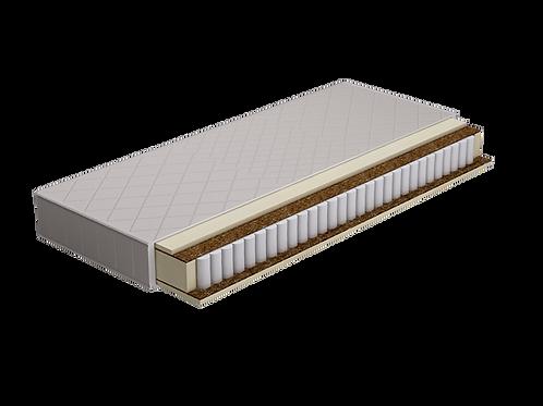 TR-C rugós matrac