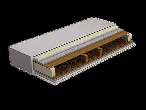 BC-EX rugós matrac