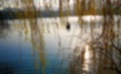West Lake, Hangcsou