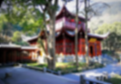 Lingyin temple scenic spot