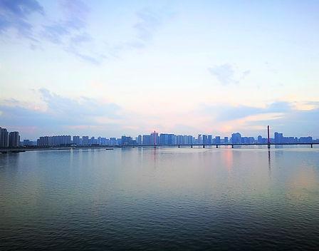 Hangcsou-Hangzhou, Kína