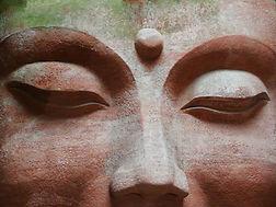 Oriental Buddha Park, Leshan