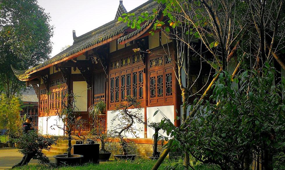 Du Fu cottage, Chengdu.jpg