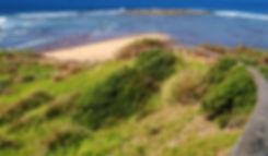 Long Reef, Dee Why, Sydney