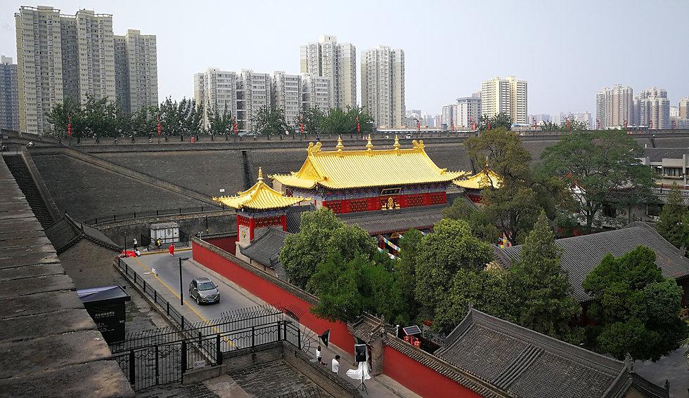 The Golden Roof Worship Hall.jpg