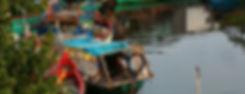 Ham Ninh village, Phu Quoc
