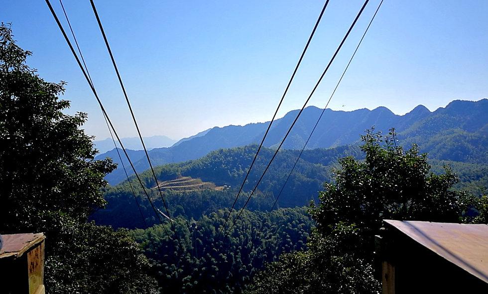 Zipline, China.jpg
