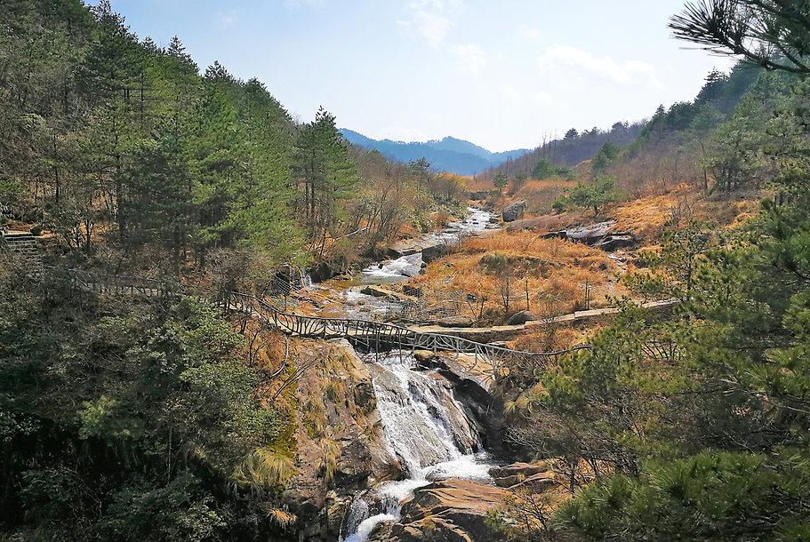 Qianwu-rét