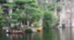 Donghu, Shaoxing