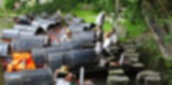Boats at East-lake, Shaoxing