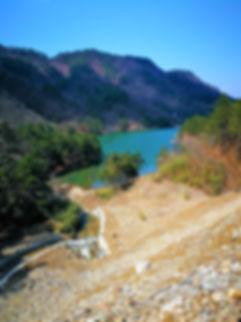 Daming-tó