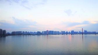 Hangcsou, Hangzhou