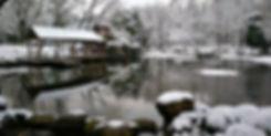 Winter in Hangzhou