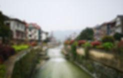 Longwu, Hangzhou