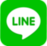 LINE_icon01_edited.png