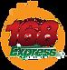 168express_edit_OK.png