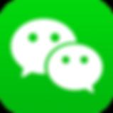 WeChat-logo-e1510828049495.png