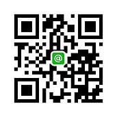 41600004_955637331298549_774522164565612
