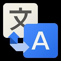 Google-Translate.png