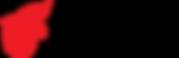 1200px-Air_China_Logo.svg.png