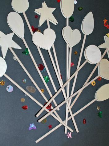 craft wands.jpg