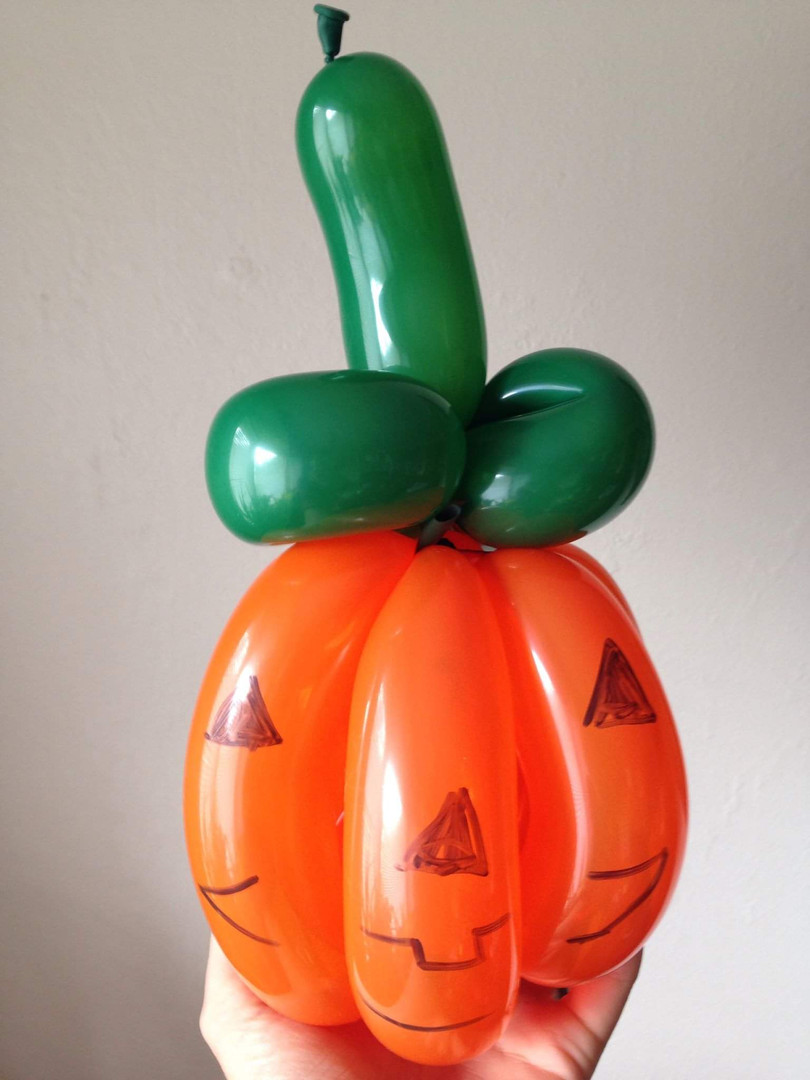 Halloween party entertainment Knoxville TN