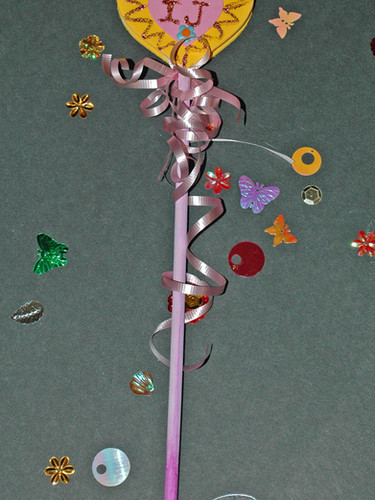 craft wand.jpg