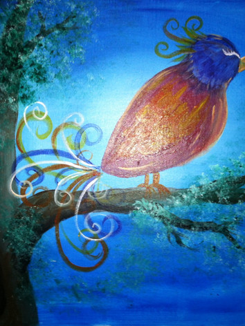 curly bird.JPG