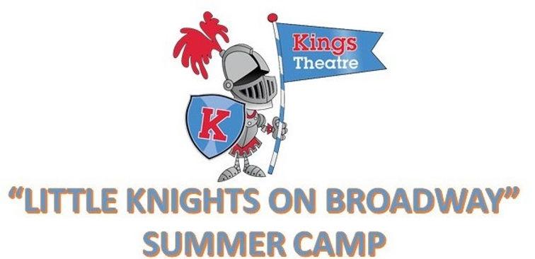 SL summer camp LKOB ad.jpg