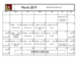 Rehearsal Schedule 1-3.jpg